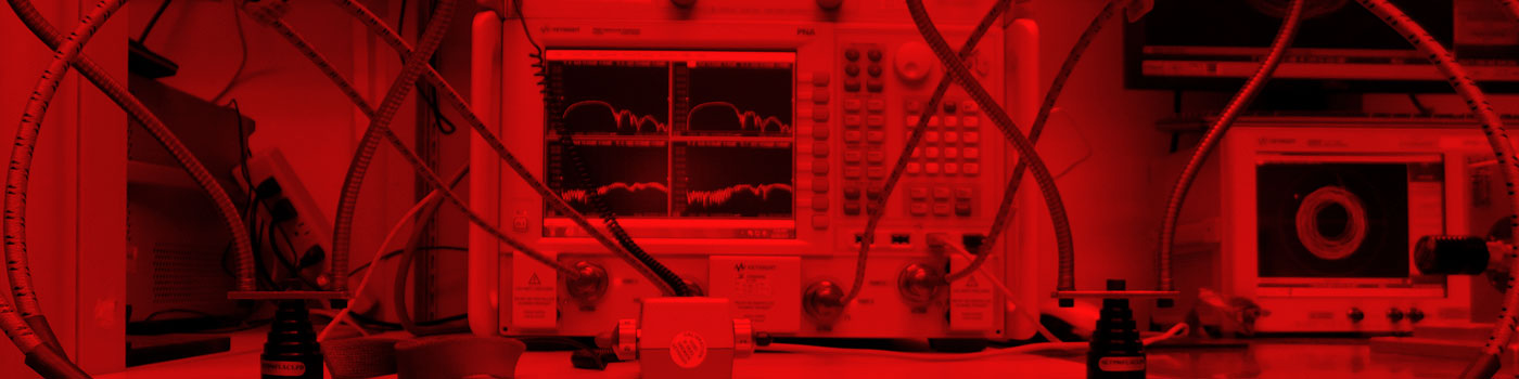 Keysight Digital Oscilloscopes