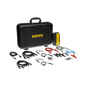 Fluke 88-5/A KIT Automotive Multimeter Kit | Transcat
