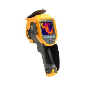 Fluke TI400 60HZ 320X240 Thermal Imager with Fluke Connect