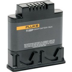 Fluke Accessories: Fluke Replacement Parts & Cable | Transcat