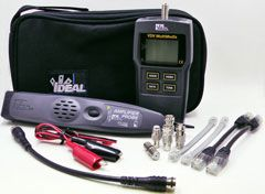 Ideal Industries 33-866