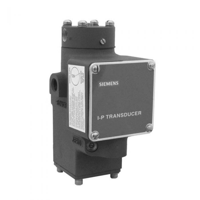 Moore 77-16 R Transducer