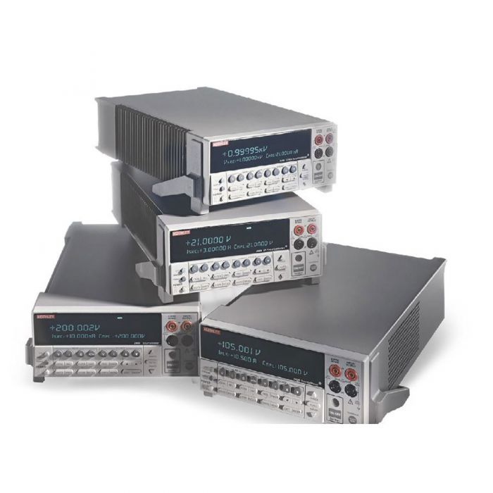 Keithley 2401