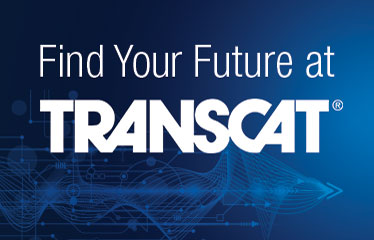 Join the Transcat Team
