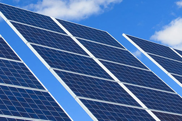 Image result for Solar Energy Equipment Services