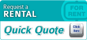 request a transcat rental service quick quote