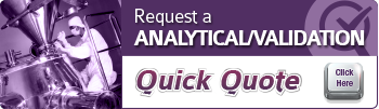 Transcat Analytical/Validation Quick Quote