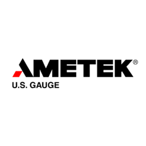 Ametek US Gauge